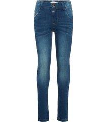 jeans x-slim fit superstretch
