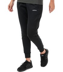womens gear up climawarm track pants