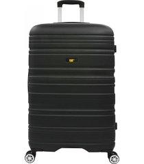 maleta cat hombre 83880-qjc