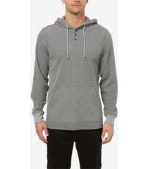 o'neill men's olympia pullover