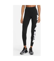 legging nike sportswear essential feminina