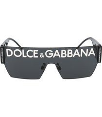 0dg2233 sunglasses