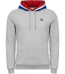 sweater le coq sportif -