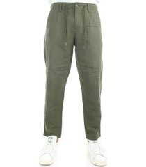 chino broek only sons 22013002