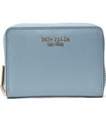 kate spade new york spencer zip card case