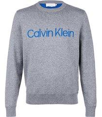 trui calvin klein jeans k10k102997