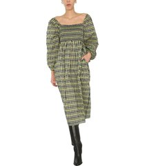 baum und pferdgarten aquina dress