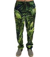 pyjamas lounge pants