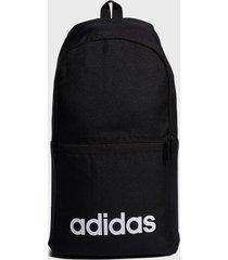 mochila lin clas bp day negro adidas performance