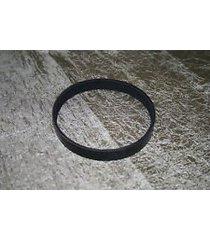 *new* porter cable 4x24 model 362 type 5,7 after market sander belt 884351 / ...