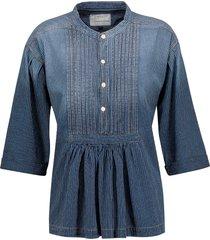 current/elliott blouses