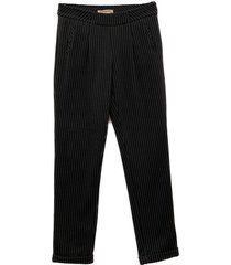 5423 0648 - warme losse broek