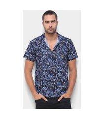 camiseta cyclone tecido est bamboo masculina