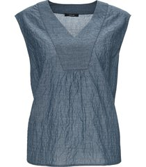 opus blouse farani