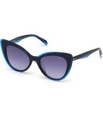 gafas de sol emilio pucci ep0106 92w