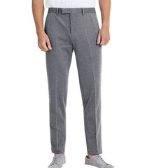 pantalon premium by jack jones 12126045