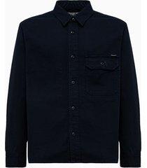 carhartt wip reno shirt i026532.03
