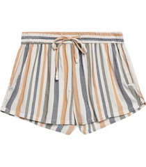 onia shorts & bermuda shorts