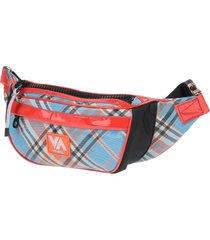 vivetta backpacks & fanny packs