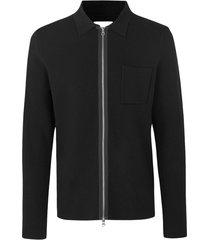 jacket 10490