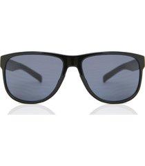 gafas de sol adidas a42900 sprung 6064