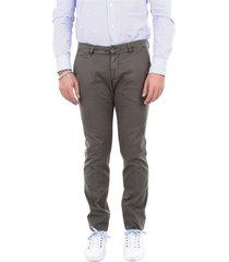 bg05320511 regular jeans