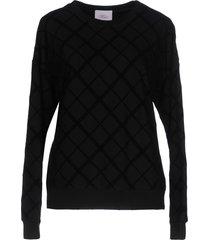 violet atos lombardini sweatshirts