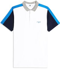 topman polo shirts