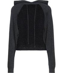 juun.j sweaters