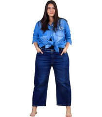 jean cropped nationplus