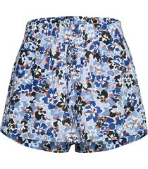 thrift shop short shorts flowy shorts/casual shorts blå seafolly