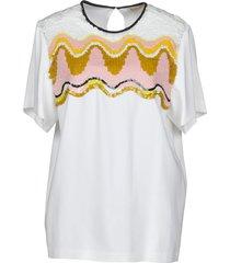 emilio pucci blouses