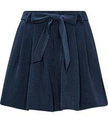 shorts yashalie