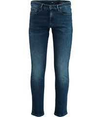 hugo boss jeans charleston extra slimfit 50426776/421