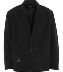 a-cold-wall blazer