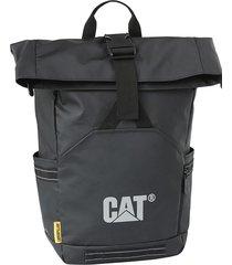 mochila negra cat arches 2.0
