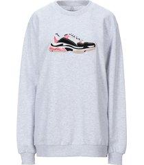 easy slip on sweatshirts