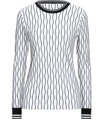 elie tahari sweaters