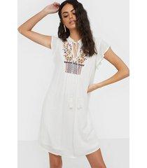 y.a.s yascilla sl dress - fest s. loose fit dresses