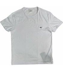 111267-cc717 t-shirt maniche corte