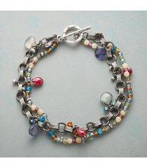 anthem bracelet