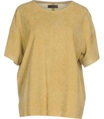 stouls blouses