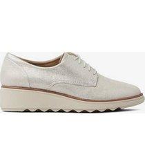 skor sharon noel