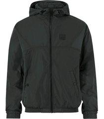 jacka j-ethan-ka jacket