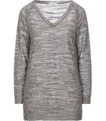 mes demoiselles sweaters