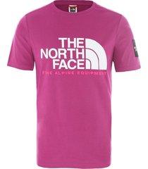 fine alpine t-shirt 2