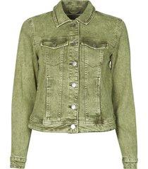 blazer jdy jdywindy life stretch color jacket pnt