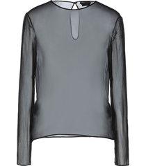 tom ford blouses