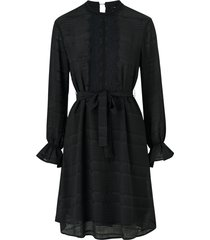klänning objcilja ls dress