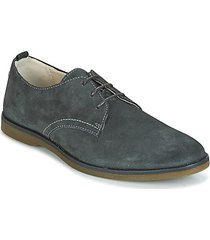 nette schoenen jack jones morecumber suede